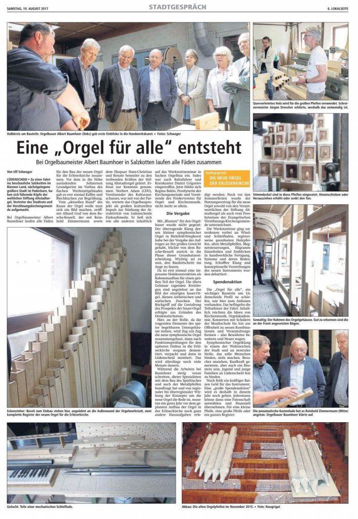 besuch-beim-orgelbauer