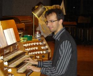 Stefano Barberino