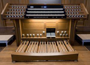 SAOL-JK-Orgel-Spieltischklein
