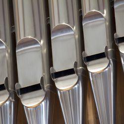 SAOL-JK-Orgel-19-013kleiner